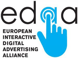 The Swedish media industry launches campaign to give consumers greater control over tailored online advertising