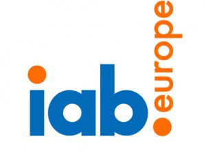 EDAA-TRUSTe Consumer Research Shortlisted for Two IAB Europe Research Awards