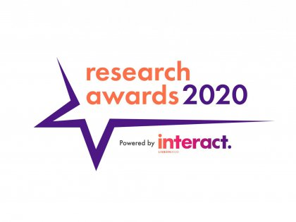 EDAA Consumer Research shortlisted in IAB Europe Research Awards