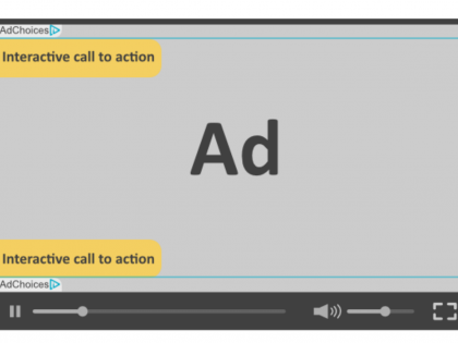 IAB Europe Ad Marker Implementation Guidelines for Video