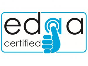 ABC issue their first EDAA Trust Seal