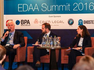 EDAA's OBA Self-Regulation Programme extends into Mobile