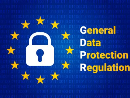 Global advertising industry leaders propose practical initiatives for GDPR readiness at the EDAA Summit 2017
