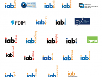 The Interactive Advertising Bureau (IAB) Europe OBA Framework